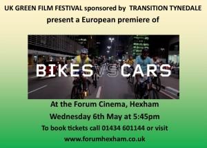 TT_Bikes_v_Cars_flyer