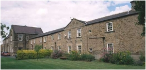 hexham-former-workhouse-se-elevation